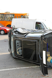 Picture of Auto Accidents